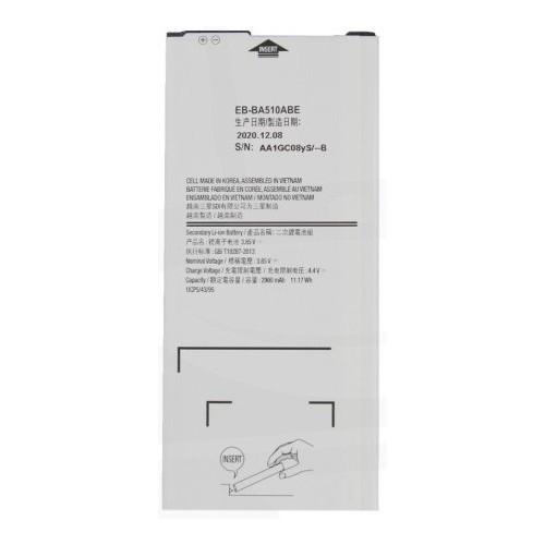 Samsung Galaxy A5 A510 baterija