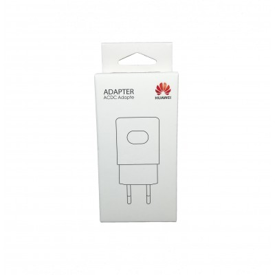 Originalus Huawei Adapter (2A)