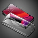 iPhone 11 Apsauginis stiklas BASEUS (stiklinis)