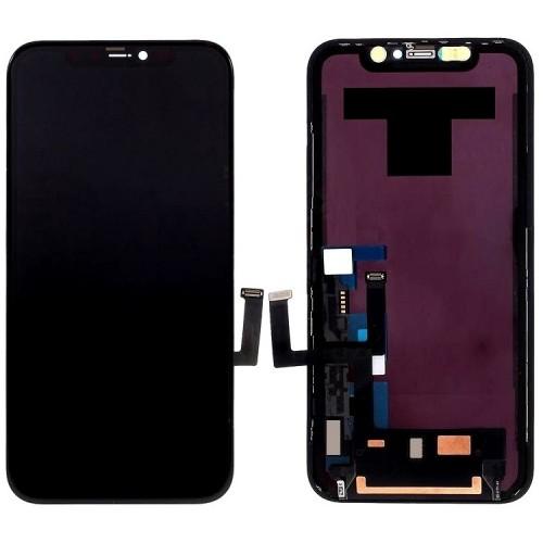 iPhone 11 ekranas (Premium)