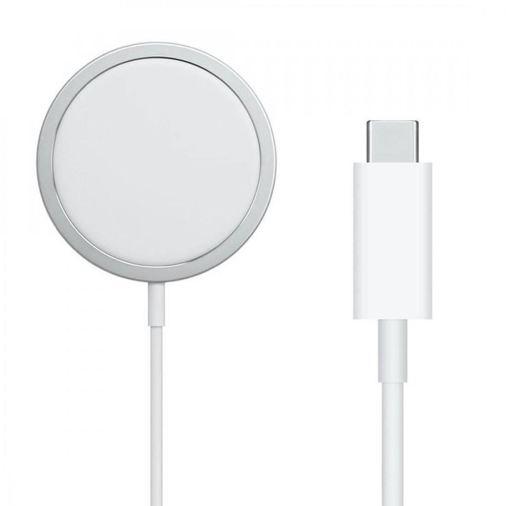 iPhone MagSafe 15W belaidis kroviklis