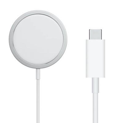 iPhone MagSafe 15W greitasis belaidis kroviklis