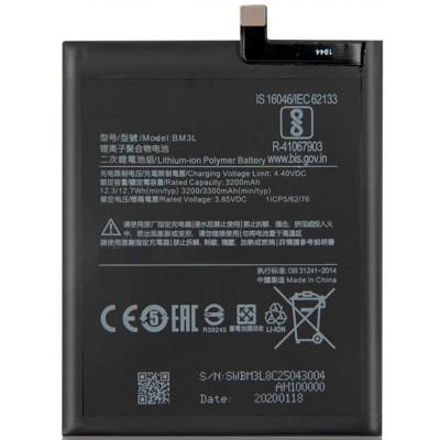 Xiaomi Mi 9 baterija