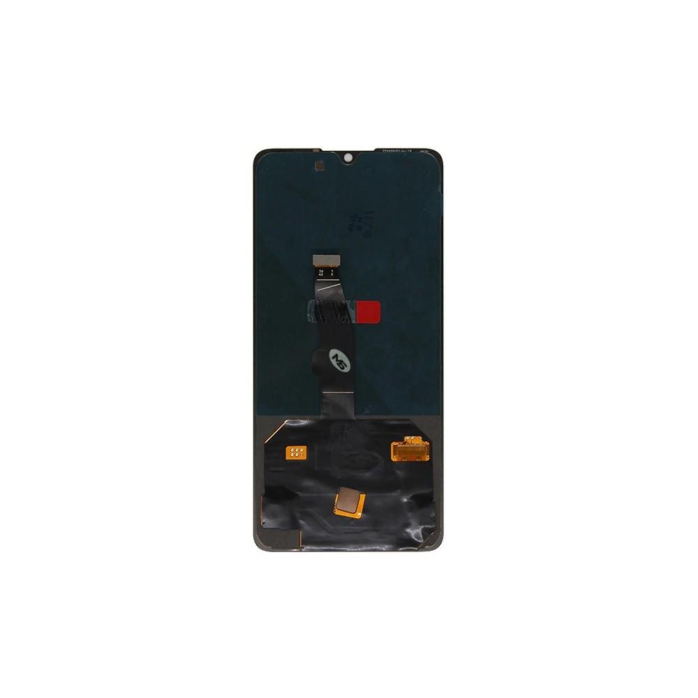 Huawei P30 ekranas (Originalus)