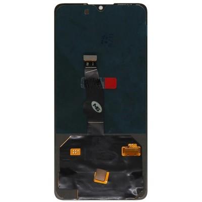 Huawei P30 ekranas (OLED)