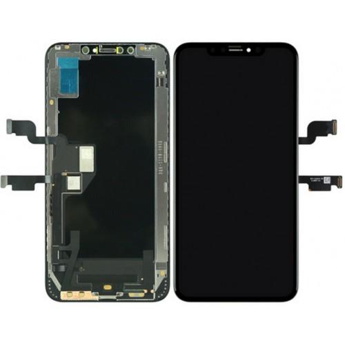 iPhone Xs Max ekranas (OLED)