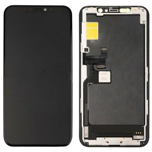 iPhone 11 Pro ekranas (OLED)