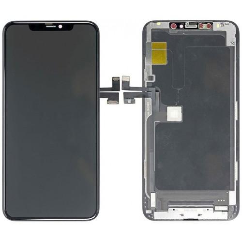 iPhone 11 Pro Max ekranas (OLED)