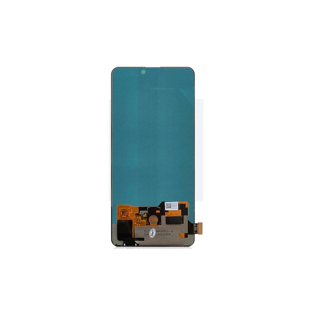 Xiaomi Mi 9T ekranas (Originalus)