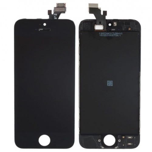 iPhone 5s LCD ekranas (Originalus)
