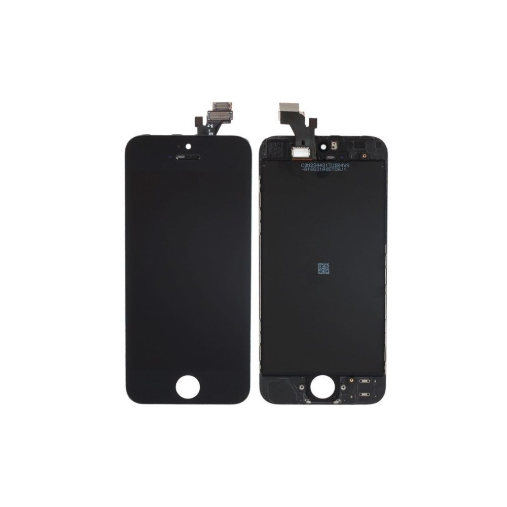 iPhone 5 LCD ekranas (HQ)