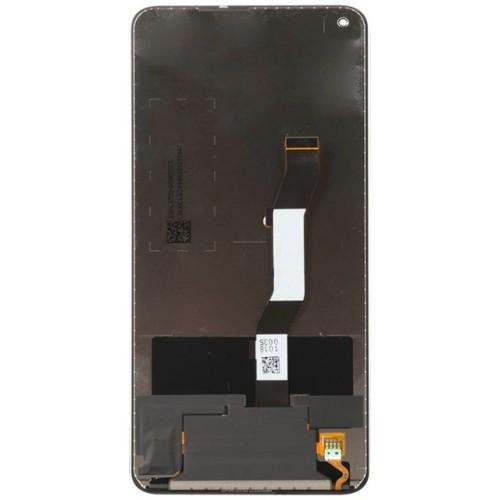 Xiaomi Mi 10T Pro ekranas (Originalus)