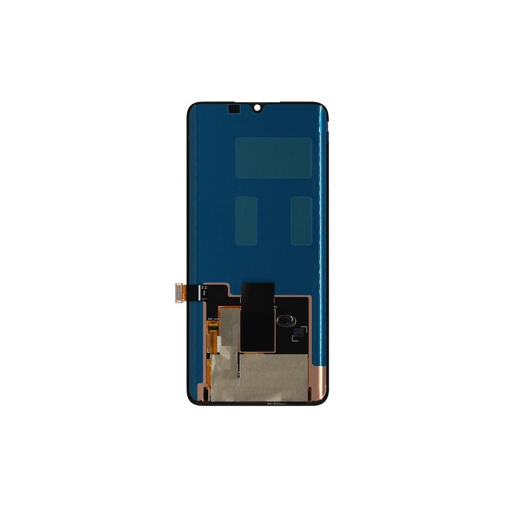 Xiaomi Mi Note 10 Lite ekranas (Originalus)