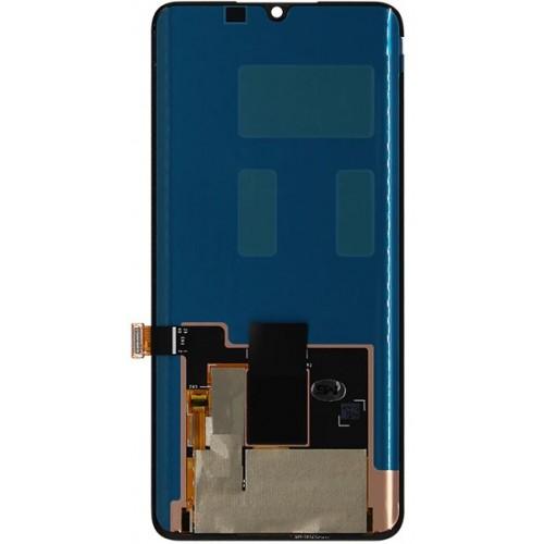 Xiaomi Mi Note 10 Pro ekranas (Originalus)