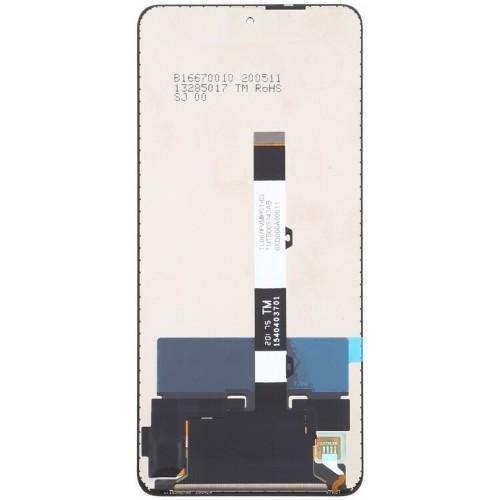 Xiaomi Mi 10T 5G ekranas (Originalus)