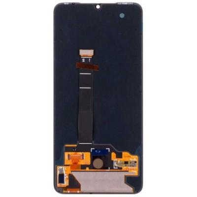Xiaomi Mi 9 ekranas (Originalus)