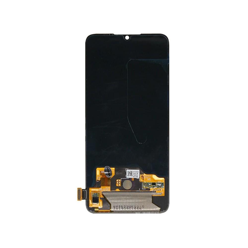 Xiaomi Mi 9 Lite ekranas (Originalus)