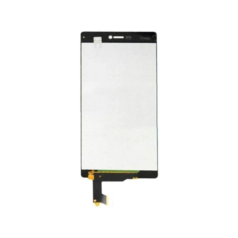 Huawei P8 ekranas (Originalus)