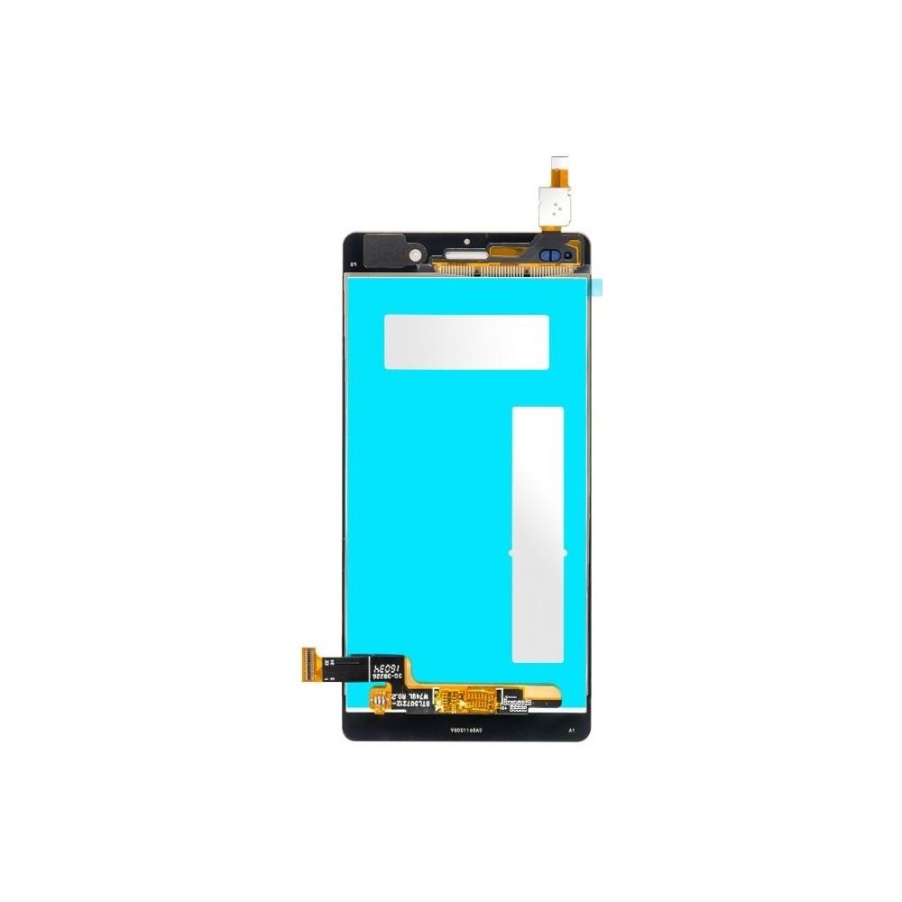 Huawei P8 Lite ekranas (Originalus)