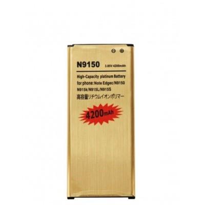 Samsung Galaxy NOTE Edge baterija N915FY 4200 mAh