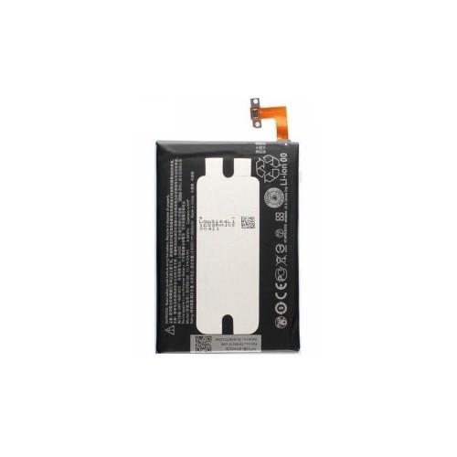 HTC ONE (M8) baterija (originali)