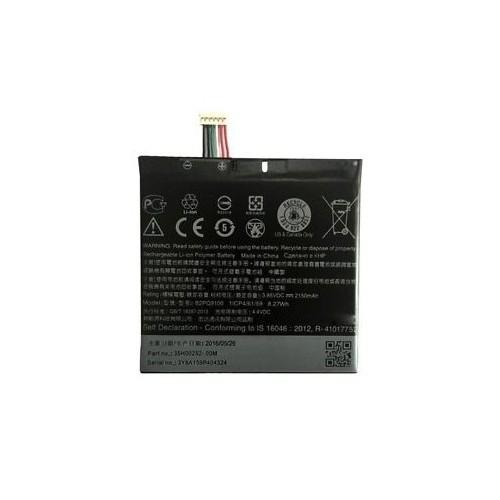 HTC ONE (A9) baterija (originali)