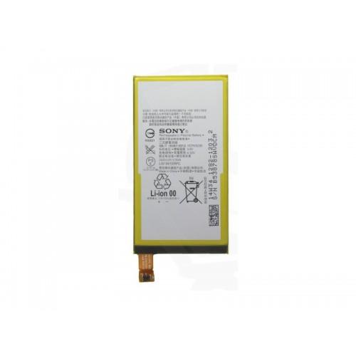 Sony Xperia Z3 Compact baterija (originali)
