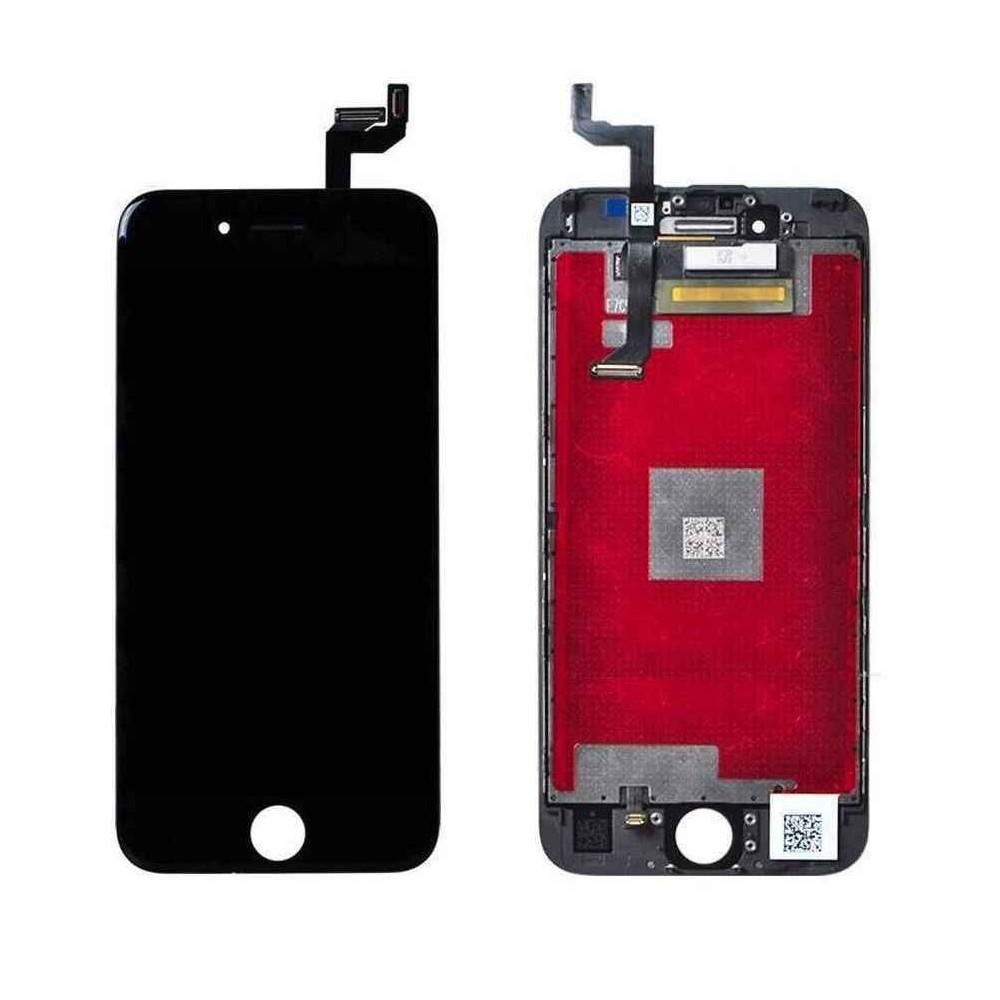 iPhone 6s LCD ekranas (HQ)