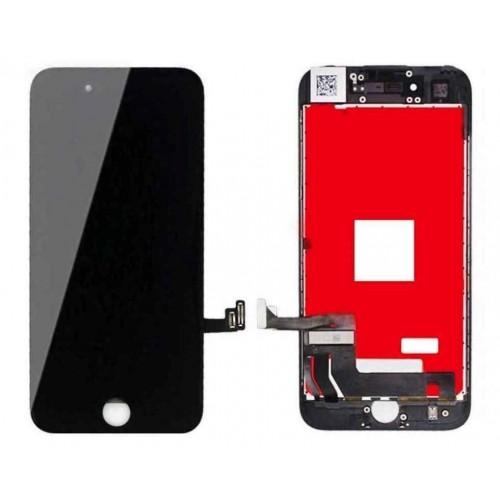 iPhone 7 LCD ekranas (HQ)