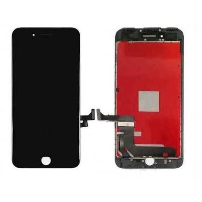 iPhone 7 plus LCD ekranas (HQ)