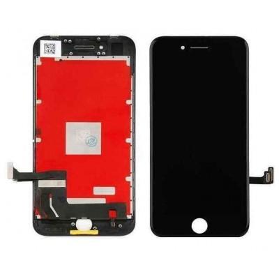 iPhone 8 LCD ekranas (HQ)
