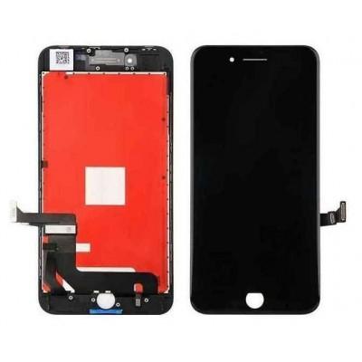 iPhone 8 plus LCD ekranas (HQ)