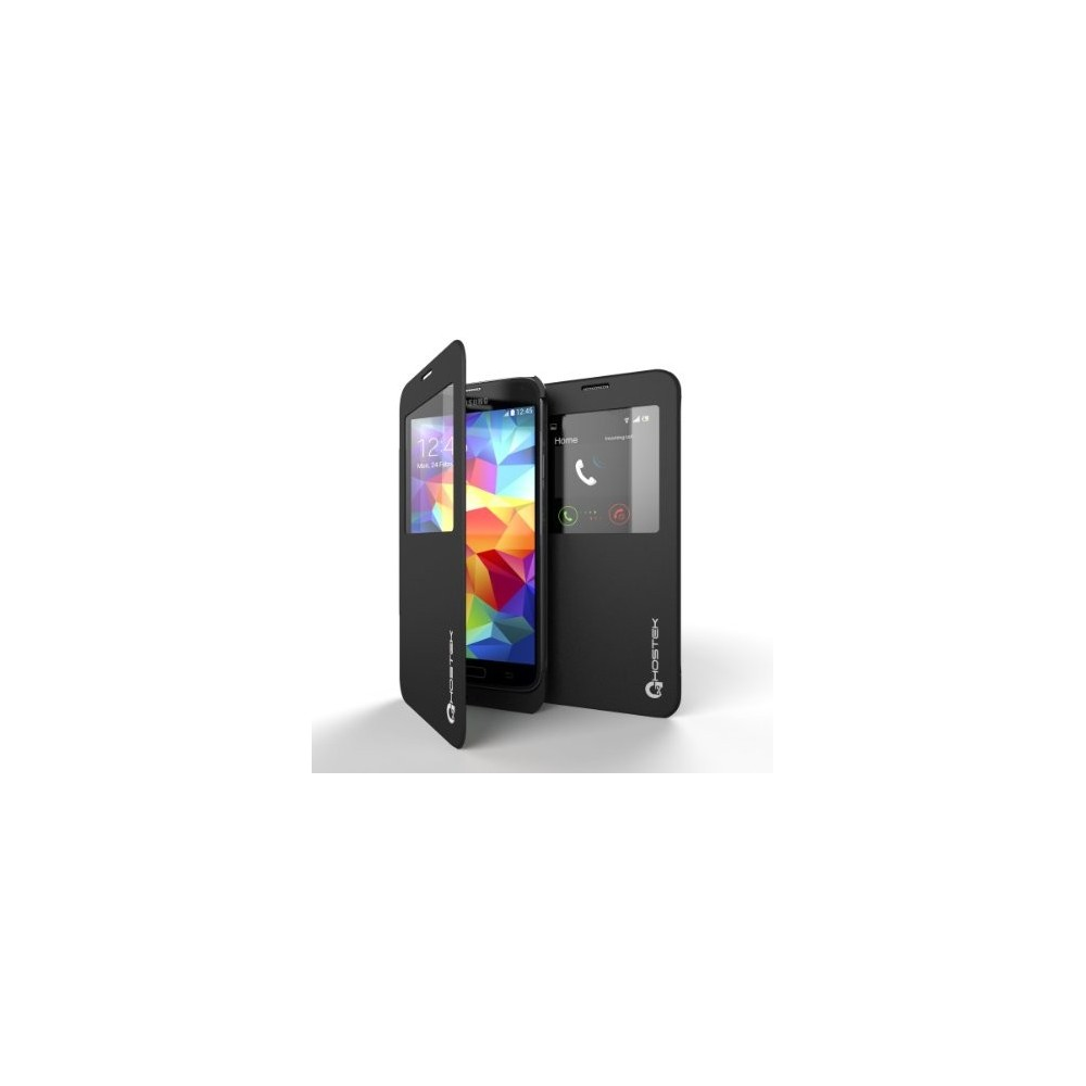 Samsung galaxy s5 dėklas-baterija 3500mah