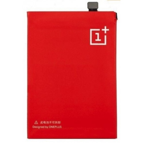 OnePlus One baterija (originali)