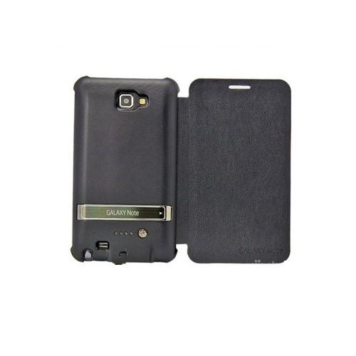 Samsung galaxy NOTE dėklas-baterija 3200mah