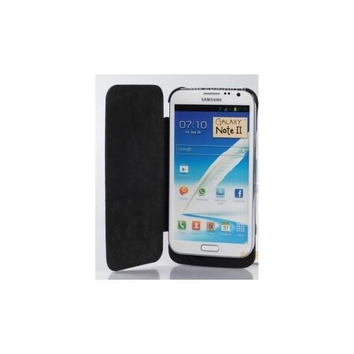 Samsung galaxy NOTE 2 dėklas-baterija 4200mah