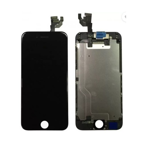 iPhone 6s LCD ekranas (Originalus)