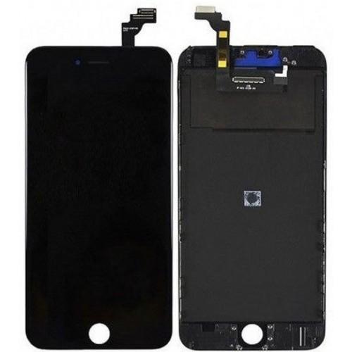 iPhone 6s LCD ekranas (Originalus)