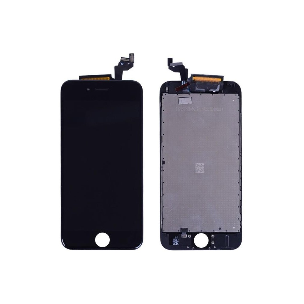 iPhone 6s plus LCD ekranas (Originalus)