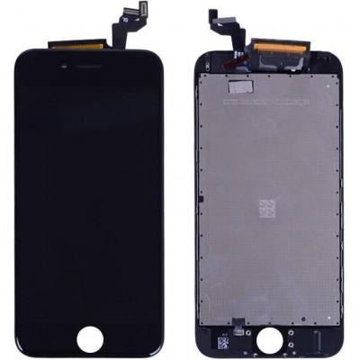 iPhone 6s plus LCD ekranas (Originalus)
