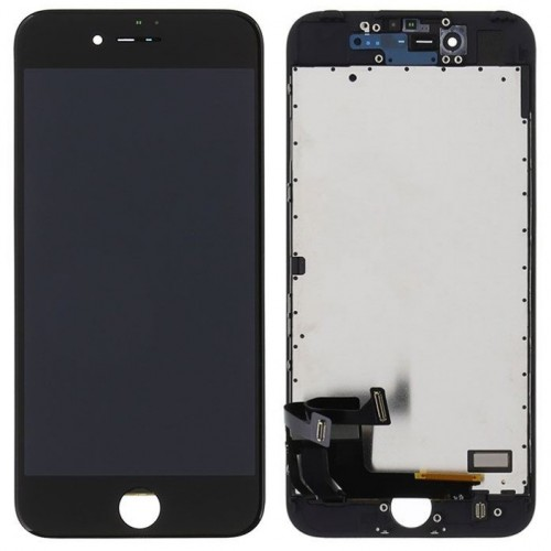iPhone 7 LCD ekranas (Originalus)