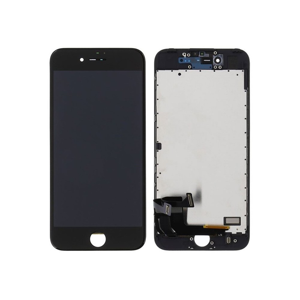 iPhone 7 LCD ekranas (Originalus)