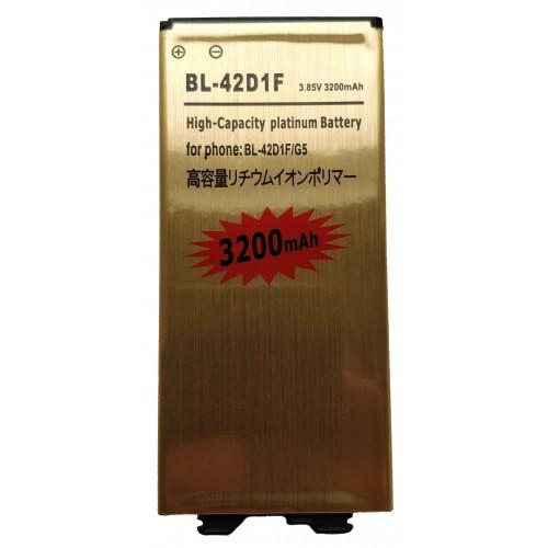 LG G5 H850 baterija 3200mah