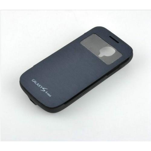 Samsung galaxy S4 mini dėklas-baterija 3000mah
