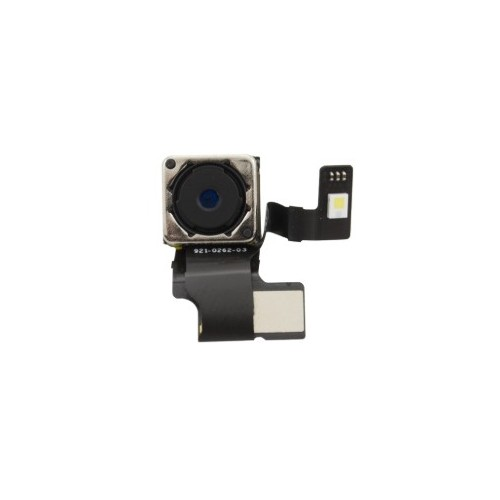 iPhone 5 pagrindinė kamera (originali)