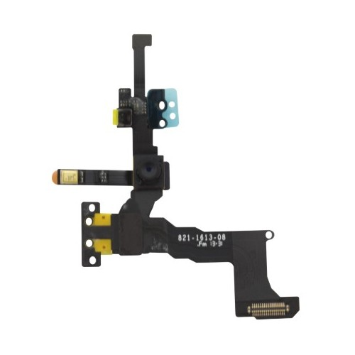 iPhone 5s priekinė kamera / šviesos sensorius (originalus)
