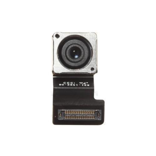 iPhone 5s pagrindinė kamera (originali)